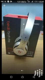Bluetooth Recheargeable Headphones Betad by Dre | Headphones for sale in Nairobi, Nairobi Central