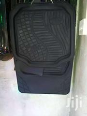 Car Floor Mats (Big) | Vehicle Parts & Accessories for sale in Nairobi, Nairobi Central