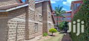 Bungalow for Sale | Houses & Apartments For Sale for sale in Kajiado, Ongata Rongai