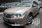 TOYOTA CAMRY | Cars for sale in Mombasa, Shimanzi/Ganjoni