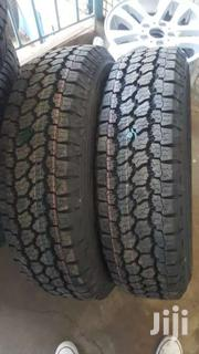 205R16 Goodyear | Vehicle Parts & Accessories for sale in Nairobi, Makongeni