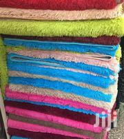 Fluffy Soft Carpet | Home Accessories for sale in Nairobi, Nairobi Central