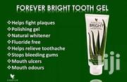 Aloe Toothgel | Skin Care for sale in Nairobi, Nairobi Central