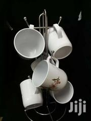 Melamine Cups/Cups/Tea Cups. | Kitchen & Dining for sale in Nairobi, Nairobi Central
