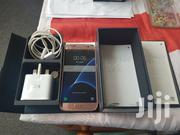 New Samsung Galaxy S7 32 GB | Mobile Phones for sale in Nairobi, Nairobi Central