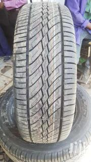 225/65R17 Achilles Tyres | Vehicle Parts & Accessories for sale in Nairobi, Makongeni