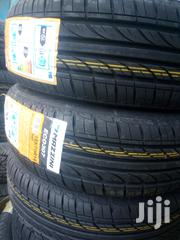 185/70R14 Mazzini Tyres | Vehicle Parts & Accessories for sale in Nairobi, Nairobi Central
