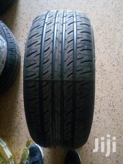 Intertrac Tyres 225/55 17 | Vehicle Parts & Accessories for sale in Nairobi, Parklands/Highridge