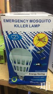 Mosquito Bulbs | Home Accessories for sale in Nairobi, Nairobi Central