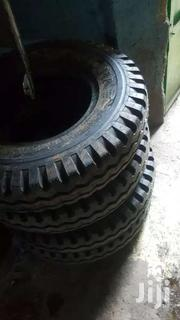 Yana Tyres 7.50R16   Vehicle Parts & Accessories for sale in Nairobi, Nairobi Central