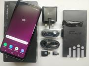 New Samsung Galaxy S9 64 GB Pink | Mobile Phones for sale in Nairobi, Nairobi Central