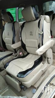 Pocket Friendly Car Seat Covers | Vehicle Parts & Accessories for sale in Nairobi, Parklands/Highridge