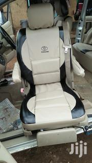 Pocket Friendly Car Seat Covers | Vehicle Parts & Accessories for sale in Mombasa, Tononoka