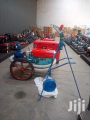 Asp 16 Pump And Sprinkler System   Farm Machinery & Equipment for sale in Nairobi, Embakasi