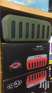 New Bluetooth Speakers Superb Bass | Audio & Music Equipment for sale in Nairobi, Nairobi Central