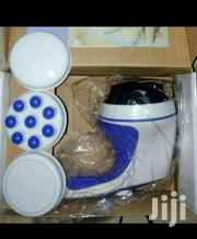 Spin Tone And Relax Massager | Tools & Accessories for sale in Nairobi, Nairobi Central