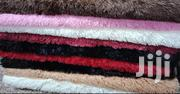 Soft and Fluffy Carpets | Home Accessories for sale in Nairobi, Ziwani/Kariokor