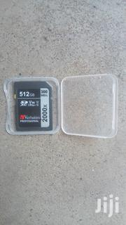 Memory Card | Accessories for Mobile Phones & Tablets for sale in Nairobi, Nairobi Central