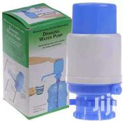 Unique Water Pump | Plumbing & Water Supply for sale in Nairobi, Nairobi Central