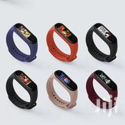 Xiaomi Mi Band 4 | Accessories for Mobile Phones & Tablets for sale in Nairobi, Nairobi Central