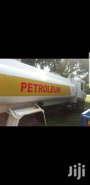 Tank Truck | Heavy Equipments for sale in Mombasa, Tononoka