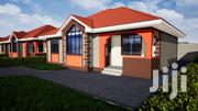 Modern 3 Bedroom Bungalow | Houses & Apartments For Sale for sale in Nairobi, Ruai