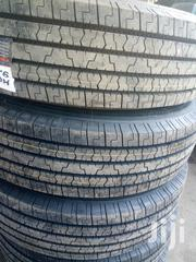 9 5 R17.5 Onyx Tyres | Vehicle Parts & Accessories for sale in Nairobi, Nairobi Central