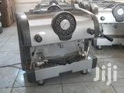 Coffee Machine | Repair Services for sale in Nairobi, Lower Savannah