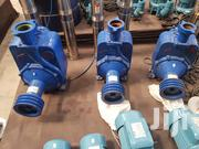 Brand New Bare Pumps With 100m Head. | Plumbing & Water Supply for sale in Nairobi, Embakasi
