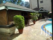 A Sensational 3 Bedroom All en Suite Apartment to Let in Upperhill. | Houses & Apartments For Rent for sale in Nairobi, Kilimani
