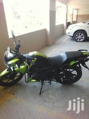 BSA 2012 Green   Motorcycles & Scooters for sale in Mombasa, Tudor