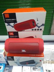 Jbl Charge 2 Mini Is A Portable Wireless Speaker | Audio & Music Equipment for sale in Nairobi, Nairobi Central