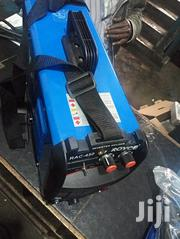 Royce Tig Welding Machine | Electrical Equipments for sale in Nairobi, Ziwani/Kariokor