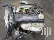 Ex Japan Parts | Vehicle Parts & Accessories for sale in Nairobi, Imara Daima