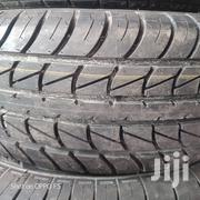 205/60R16 Brand New Gt Radial Tubeless | Vehicle Parts & Accessories for sale in Nairobi, Nairobi Central