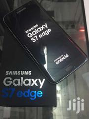 Samsung S7 Edge 32gb | Mobile Phones for sale in Nairobi, Nairobi Central