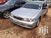 Nissan Sunny 1998 Wagon Silver | Cars for sale in Uasin Gishu, Racecourse