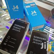 Samsung Galaxy J4 Core Brand New Sealed, Countrywide Delivery | Mobile Phones for sale in Nairobi, Nairobi Central
