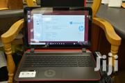 Hp 15 Core I7 Laptop 1TB HDD 8GB Ram | Laptops & Computers for sale in Nairobi, Nairobi Central