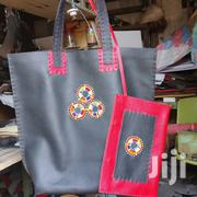 Pure Leather Lady's Handbags Call Us Today for Enquiry   Bags for sale in Nairobi, Nairobi Central