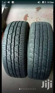 Tires Experts | Vehicle Parts & Accessories for sale in Nairobi, Karura
