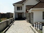Kangundo Road | Houses & Apartments For Sale for sale in Nairobi, Ruai