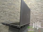 Hp Elitebook 8460p 320 Gb Hdd Core i5 4 Gb Ram Laptop | Laptops & Computers for sale in Tharaka-Nithi, Igambang'Ombe