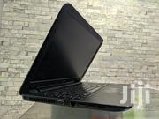 Hp Notebook250 G4 500 Gb Hdd 4 Gb Ram Laptop | Laptops & Computers for sale in Tharaka-Nithi, Igambang'Ombe