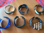 Maasai Beads Dolphin Bangles | Jewelry for sale in Kajiado, Ngong