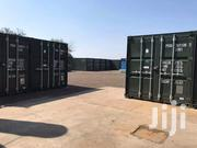40fts Containers For Sale | Building Materials for sale in Kiambu, Kikuyu