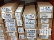 Laptop Battery | Computer Accessories  for sale in Nairobi, Nairobi Central