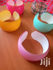 Colourful Printed Bangles | Jewelry for sale in Kajiado, Ngong