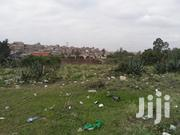 Plot For Sale | Commercial Property For Sale for sale in Nairobi, Njiru