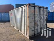 40fts Containers For Sale | Manufacturing Equipment for sale in Nairobi, Kangemi